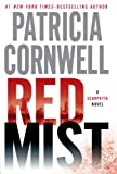 Red Mist (Thorndike Press Large Print Basic Series)