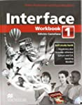 INTERFACE 1 Wb Pack Cast