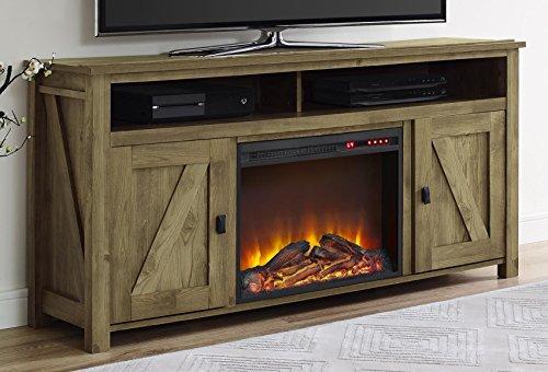Altra Furniture Farmington 60