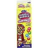 Dubble Bubble - Gumballs 'Nachfüllpack' - 454 GR
