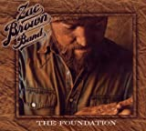 Zac Brown / Zac Brown Band - The Foundation