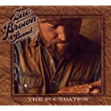 The Foundationby Zac Brown Band