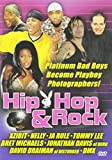 Playboy - Hip Hop and Rock - Shooting Stars