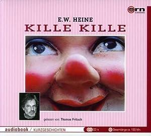 Kille Kille