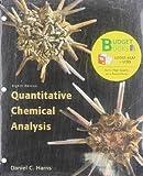 Quantitative Chemical Analysis (Loose-Leaf) (Budget Books)
