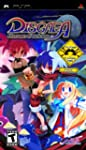 Disgaea: Afternoon of Darkness - Play...