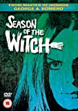 Season Of The Witch [1972] [DVD]