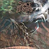 The Other Gods by Space Mirrors