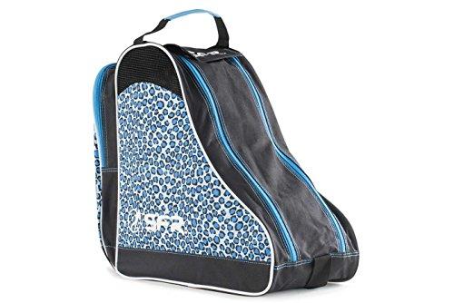 sfr-designer-ghiaccio-pattino-di-rullo-trasporto-borsa-blu-leopardo