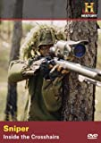 Sniper  Inside the Crosshairs