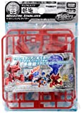 Takara Tomy (Japan) Cross Fight B-Daman eS CB-63 Tune Up Gear Magazine Stabilizer