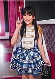 HKT48 公式生写真 桜、みんなで食べた 劇場盤 【矢吹奈子】