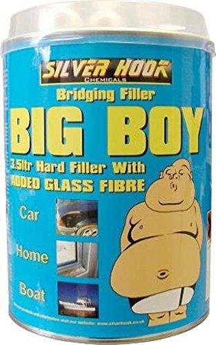 silverhook-big57-rivestimento-rigido-per-fibra-di-vetro-35-l