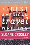 img - for The Best American Travel Writing 2011: The Best American Series book / textbook / text book
