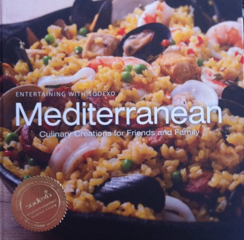 entertaining-with-sodexo-mediterranean-culinary-creations-for-friends-and-family