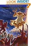 The Heavenly Host (Demons of Astlan B...