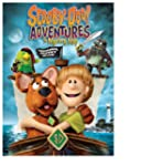 Scooby-Doo! Adventures: the My