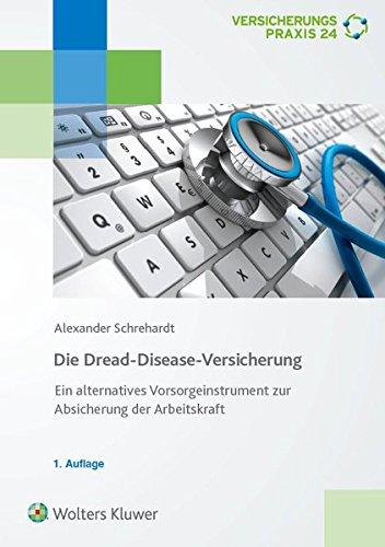 dread-disease-versicherung-ein-alternatives-vorsorgeinstrument