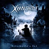 Neverworlds End by Xandria (2014-05-20)