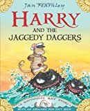 img - for Harry and the Jaggedy Daggers (Bottlenose Bay) book / textbook / text book