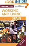 "Spain (""Sunday Times"" Working & Living)"