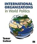 International Organizations in World...