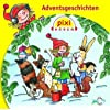 Adventsgeschichten: 1 CD