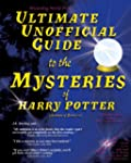 Ultimate Unofficial Guide to the Myst...