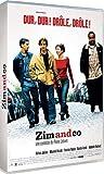 echange, troc ZIM AND CO