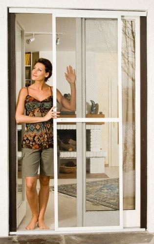 schellenberg insektenschutz schiebet r 50744 preisvergleich preis ab 129 00 baumarkt. Black Bedroom Furniture Sets. Home Design Ideas