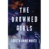 The Drowned Girls (An Angie Pallorino Novel Book 1)