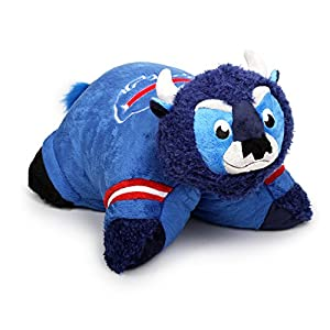 NFL Pillow Pet from Fabrique Innovations