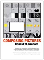 Free Composing Pictures Ebook & PDF Download