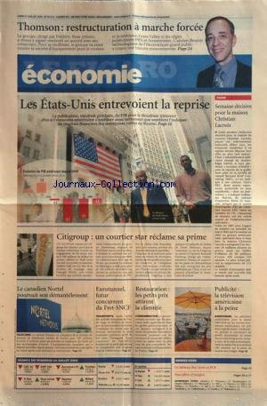 figaro-economie-le-no-20214-du-27-07-2009-thomson-restructuration-a-marche-forcee-frederic-rose-les-