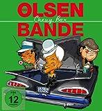 echange, troc Die Olsenbande - Chevy Box
