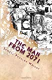 The Man From 2071: Scifi Classic Library