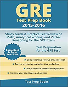 The Best GRE Prep Course of 2019 - Reviews.com