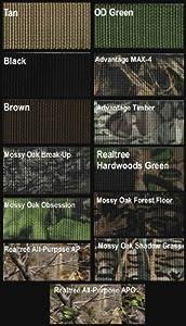 Outdoor Connection Total Shotgun Sling with Browning Gold 12-Gauge Mag Cap, Black