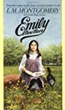 Emily of New Moon (The Emily Books, Book 1) (055323370X) by Lucy Maud Montgomery