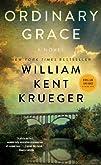 Ordinary Grace A Novel