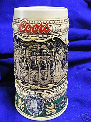 coors-1990-collector-beer-stein-1935-print-advertisement