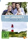 Der Landarzt - Staffel 21 [3 DVDs]