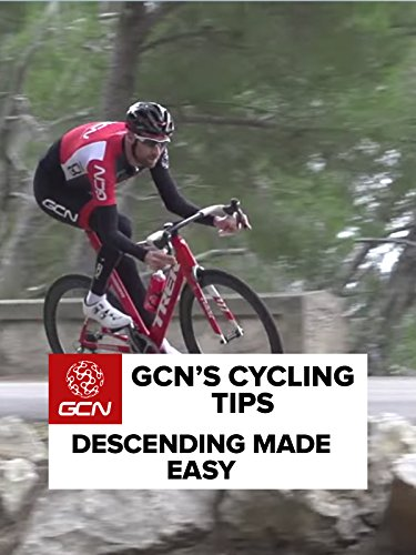 GCN's Cycling Tips