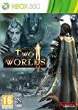 Two Worlds II (Xbox 360)