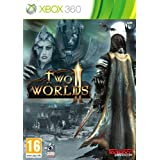 Two Worlds II (Xbox 360)by Topware