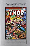 Marvel Masterworks: The Mighty Thor Volume 13