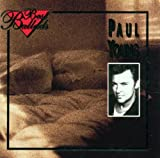 Love Songs Paul Young