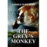 The Grey's Monkey