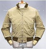 コスプレ衣装 THE REAL McCOYS リアルマッコイズ タンカースジャケット 男女XS-XXXL オーダー可能 クリスマス、ハロウィン イベント仮装  コスチューム