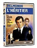 L'Héritier 北野義則ヨーロッパ映画ソムリエのベスト1973年